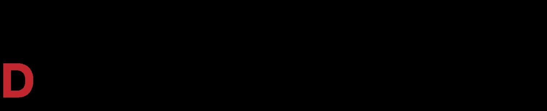 DSRPT